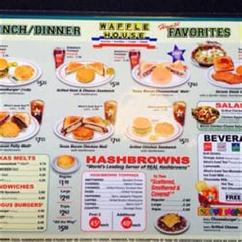 waffle house columbus ohio waffle house medina oh yelp
