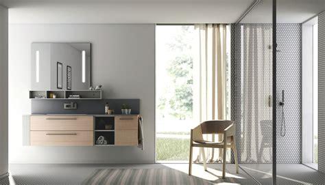 arredamenti bagno torino arredamenti bagno torino top bagni classici moderni with
