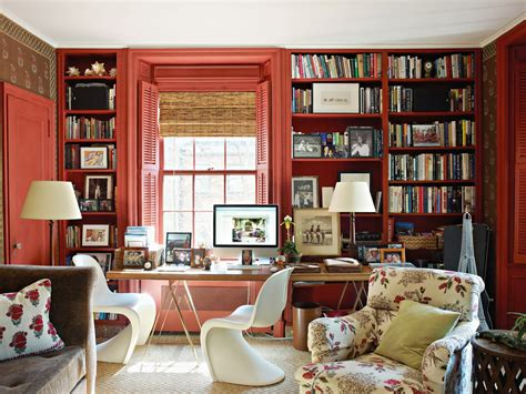 Timeless Decor by How To Follow Design Trends While Keeping Your Home Decor