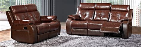 Leather Sofa Cats by Leather Sofas China Leather Sofas Whole Jewelry