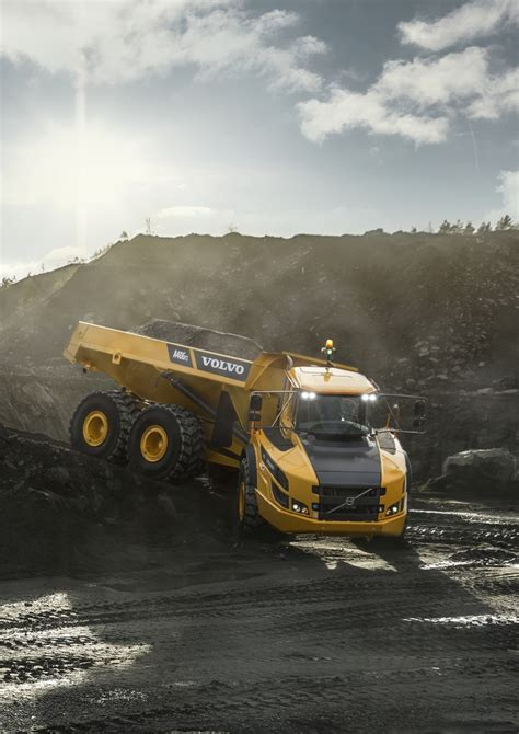 national joint powers alliance awards heavy equipment contract  volvo construction equipment