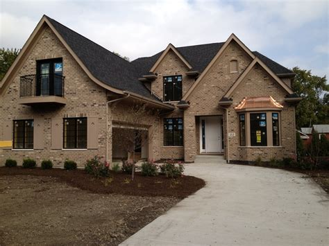financing a new home 28 images 100 financing for your