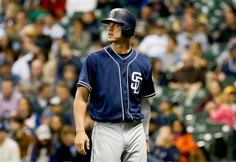 wil myers swing 8 mlb teams that have never won the world series
