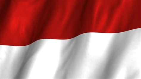 merah putih iii sebentar lagi jagat review 8 overclocker yang membela indonesia di tingkat