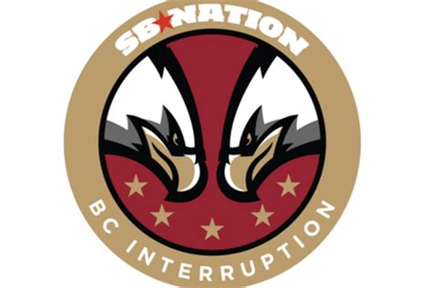News The Interruption Of Everything by Bc Interruption Radio Debuts This Tuesday Bc Interruption