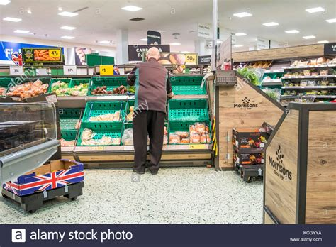 Asda Shelf Stacker by Shelf Stacking Supermarket Stock Photos Shelf Stacking