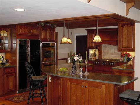 rta kitchen cabinets made in usa