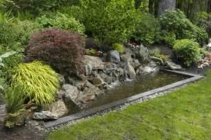 small backyard water feature ideas small backyard water feature ideas 187 backyard and yard