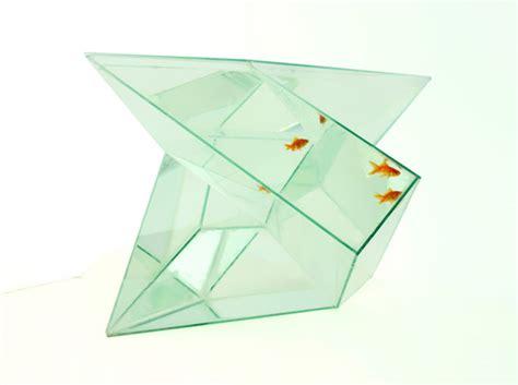 Lu Untuk Akuarium cara desain deretan 30 akuarium gokil unik keren