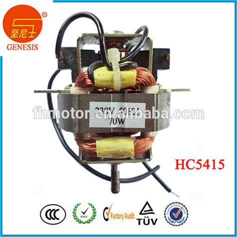 Hair Dryer Motor Parts hair dryer parts carbon brushes for electric motors buy