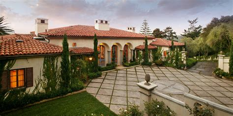 new home designs latest spanish homes designs pictures new spanish style homes home design and style