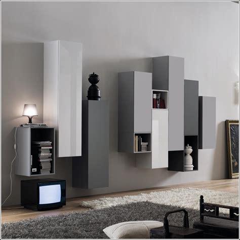 5 1 soundsystem wohnzimmer h 228 ngeschrank wohnzimmer wei 223 page beste