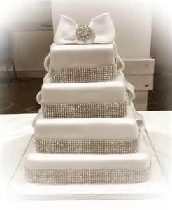 edible bling wedding cakes idea in 2017 bella wedding