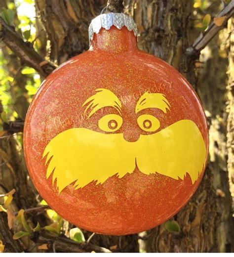 orange tree ornaments best 25 orange ornaments ideas on orange