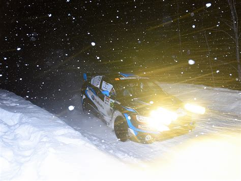 subaru logo snow 100 subaru rally wallpaper snow dirt rally full hd