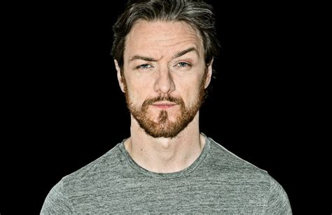 james mcavoy on stage james mcavoy funds 163 125k royal conservatoire of scotland