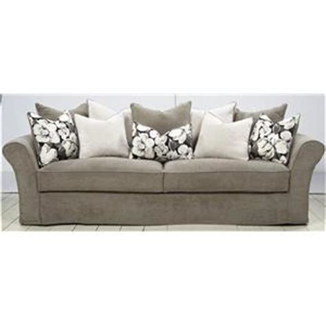Hm Richards by Hm Richards Sofas Accent Sofas Store