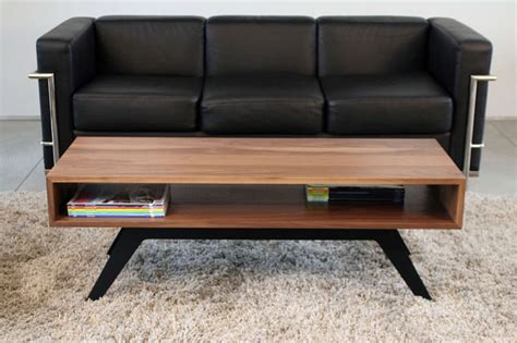 modern furniture coffee table eastvold furniture elko coffee table modern coffee