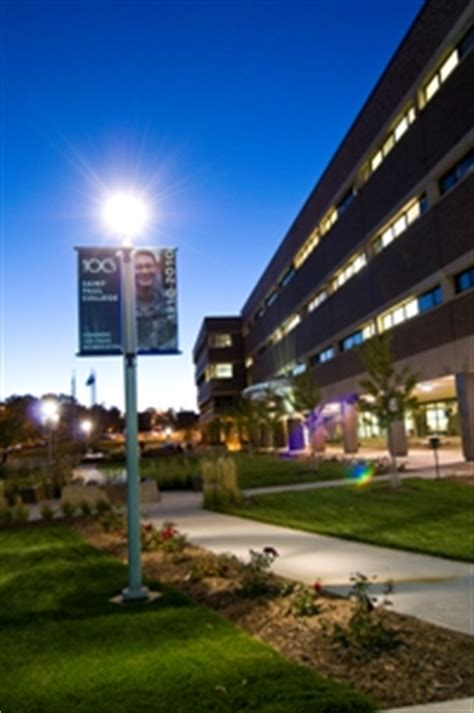 Accredited Mba Schools In Minnesota by Accreditation