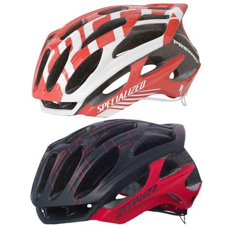 specialized prevail helmet sale specialized s works prevail team helmet sigma sports