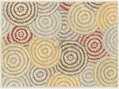 Patterned Rug by Patterned Rug Texture 19902