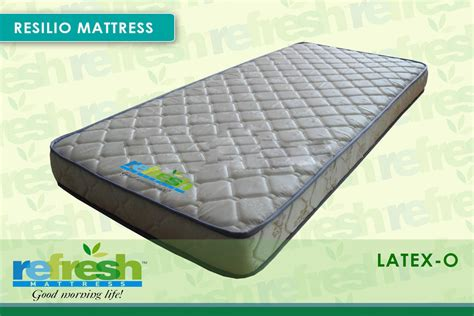Mattress Refresher by Sialkot Furniture House