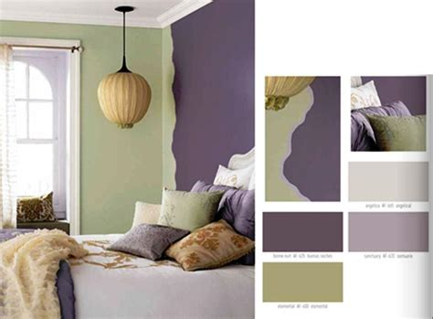 colour combination for hall home design terrific wall paint colour combination for
