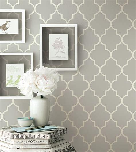 ideas  bedroom wallpaper  pinterest tree