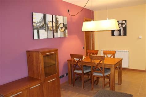 precios  ofertas de apartamento costarasa apartamentos en la molina pirineo de girona gerona