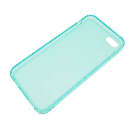 0 3mm Ultra Thin Iphone 5 5s 0 3mm ultra thin polycarbonate materials tpu protection