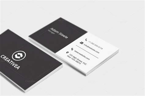 Free Xmas Card Templates For Photoshop Luxury 23 Unique Cheap Business Cards Kinoweb Org Cheap Business Card Templates