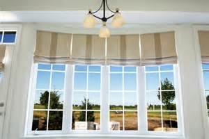 Rolller blinds amp roman blinds which one is better