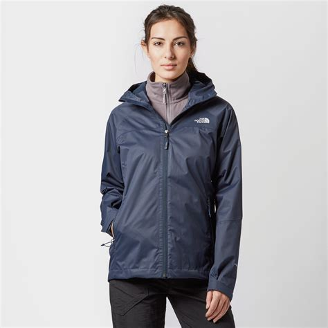 north face light rain jacket north face waterproof jacket shop for cheap men s