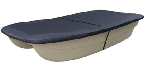 punt boat cover boat cover for punt bic 245 půjčovna lod 237 h2o sport sikyta