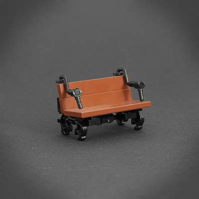 Lego Part 19954 6102772 Brick Yellow Hinge Plate 1x2 the new black venice 1486 new elementary a lego 174 of parts