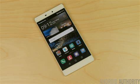 Hp Huawei P9 Lite ulasan spesifikasi dan harga hp android huawei p9 lite segiempat