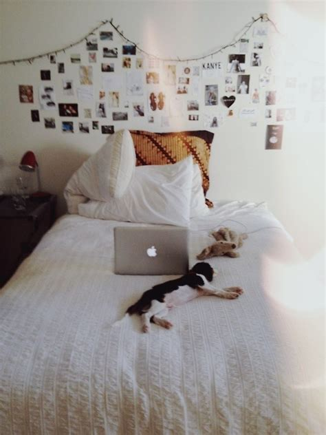 white bedrooms tumblr tummblr rooms