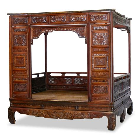 17 best images about bed on pinterest antiques white 17 best images about antique chinese beds on pinterest