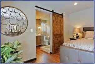 bath in bedroom ideas master bedroom closet and bathroom design home design ideas
