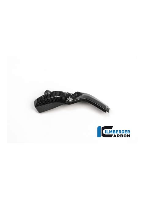 Luggage Koper Fiber Cars Hq new products for your bmw r1200gs lc 2013 r 1200 gs upcomingcarshq