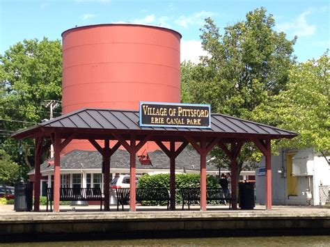 sam patch boat excursions pittsford ny the 35th annual fairport canal days festival along new