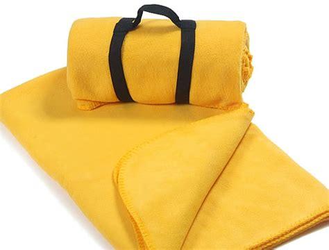 Blanket Giveaway - fleece blanket giveaway 1 winner mohawk valley trading company honey maple