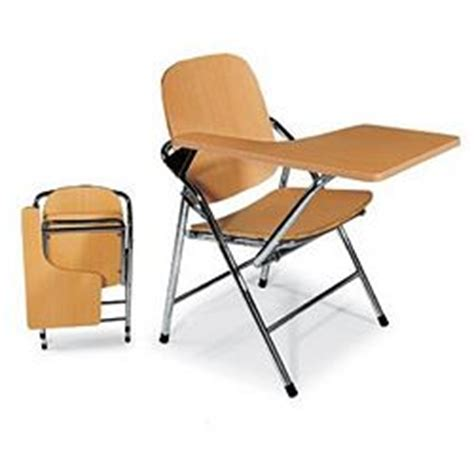 Folding Desk Chair Innovation Ddl Wiki Folding Student Desk Chair