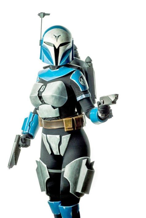 69 best images about mandalorian all things or sabine on 62 best bo katan wip nr 2 images on