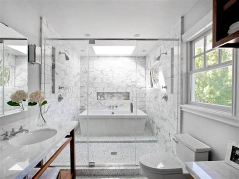 Classic Bathroom Tile Ideas 15 Chic Bathroom Tile Ideas Ultimate Home Ideas