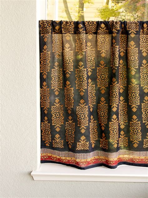 luxury shower curtains shower curtains kilim shower