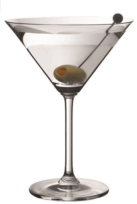 martini toast toast to national martini day with your martini