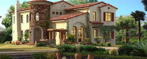 casa dei sogni 10 trucchi per rendere la propria casa un sogno da abitare
