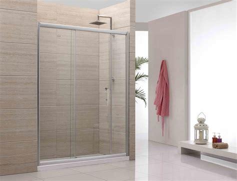 badezimmer mit dusche nauhuri badezimmer ideen dusche neuesten design