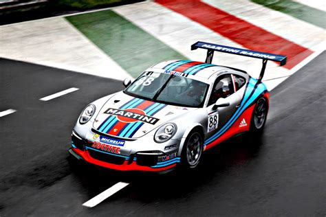 martini porsche happy birthday 911 happy birthday martini 6speedonline
